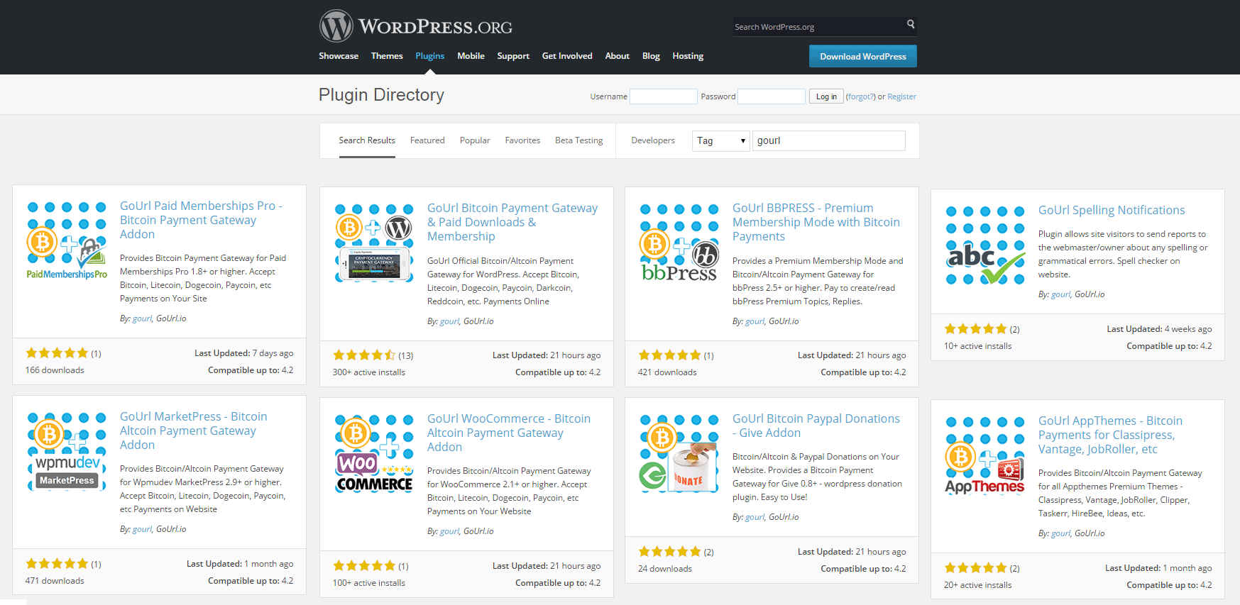 wordpress_directory.png