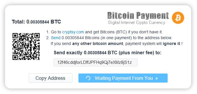 https://gourl.io/files/images/Bitcoin-Payment-API.png