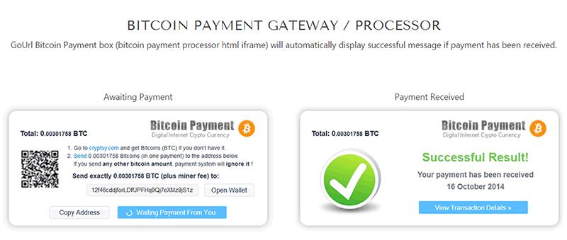 [Image: bitcoinbox.png]