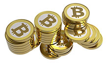 Image result for bitcoin affiliate programs
