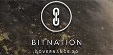 bitnation.co