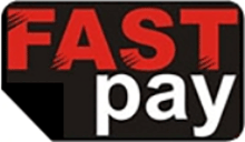 fastpay.ro