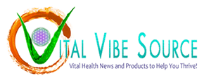 vitalvibesource.com