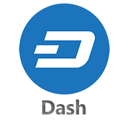 dash payments api