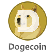 dogecoin payments api
