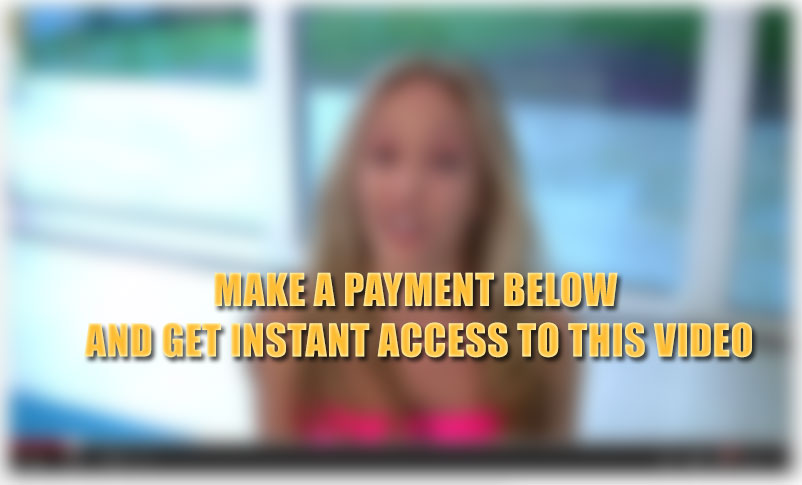 Awaiting Payment - Cryptocoin Pay Per Page Access