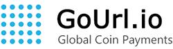 GoUrl Bitcoin/Altcoins Payment Gateway