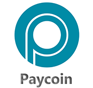 paycoin payments api