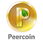 peercoin payments api