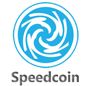 speedcoin payments api